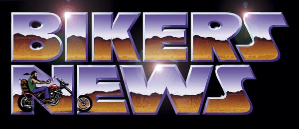 Bikers-News